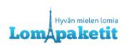 Lomapaketit.fi