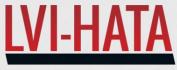 LVI-Hata Oy