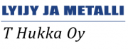 Lyijy ja Metalli T Hukka Oy