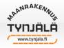 Maanrakennus Tynjälä Ky