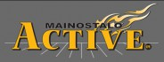 Mainostalo Active Oy