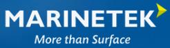 Marinetek Finland Oy