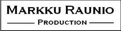 Markku Raunio Production
