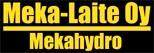 Meka-Laite Oy Parker Store