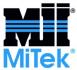 MiTek Finland Oy