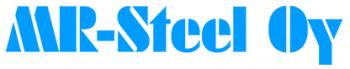 MR-Steel Oy