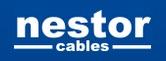 Nestor Cables Oy, Oulu