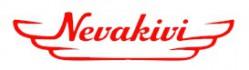 Nevakivi Oy Linja-autoliikenne