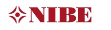 NIBE Energy Systems Oy