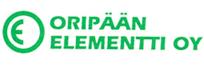 Oripään Elementti Oy
