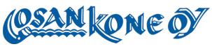 Osan Kone Oy