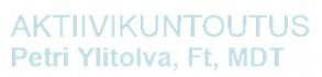Oulun Aktiivikuntoutus Ky