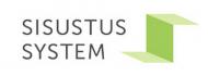 Sisustus System Oy