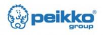 Peikko Finland Oy