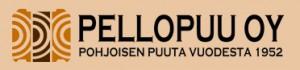 Pellopuu Oy