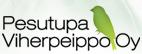 Pesutupa Viherpeippo Oy