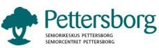 Pettersborg Servicecentret-Palvelukeskus