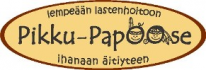 Pikku-Papoose