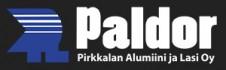 Pirkkalan Alumiini ja Lasi Oy