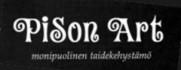PiSon Art Oy