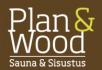 Plan & Wood