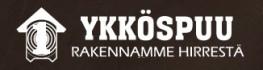 Pohjois-Karjalan Ykköspuu Oy