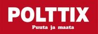 Polttix Puuta ja maata
