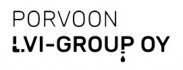 Porvoon LVI-Group Oy