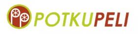 Potkupeli / Mäkinen Kari Matti Tmi