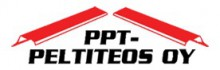 PPT-Peltiteos Oy
