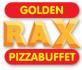 Golden Rax Pizzabuffet Kokkola