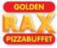 Golden Rax Pizzabuffet Linnanmaa Oulu