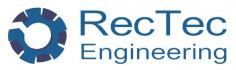 RecTec Engineering Oy