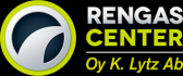 RengasCenter Oy K. Lytz Ab