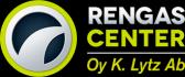 RengasCenter Oy K. Lytz Ab