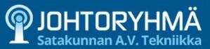 Satakunnan A.V. Tekniikka Oy