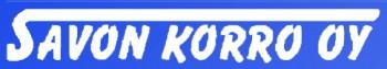 Savon Korro Oy