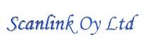 Scanlink Oy Ltd