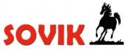 Sovik Oy