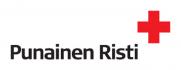 SPR-Länsi-Suomen Piiri