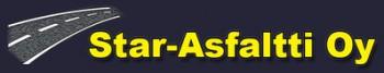Star-Asfaltti Oy