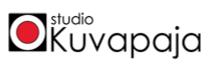 Studio Kuvapaja Oy