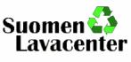 Suomen Lavacenter