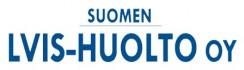 Suomen LVIS-Huolto Oy