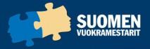 Suomen Vuokramestarit Oy Henkilöstövuokraus