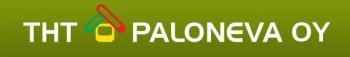 Talohuoltotehtävät P. Paloneva