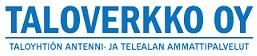 Taloverkko Oy