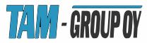 Tam-Group