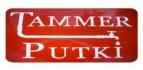 Tammer-Putki Oy