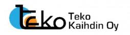 Teko Kaihdin Oy